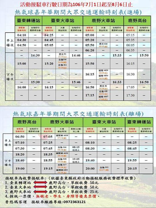 台東民宿貓追熊民宿推薦台東熱氣球活動